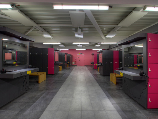 station foch angers tarifs avis horaires essai gratuit. Black Bedroom Furniture Sets. Home Design Ideas