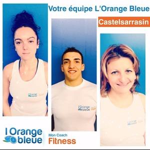 L Orange Bleue Castelsarrasin Tarifs Avis Horaires