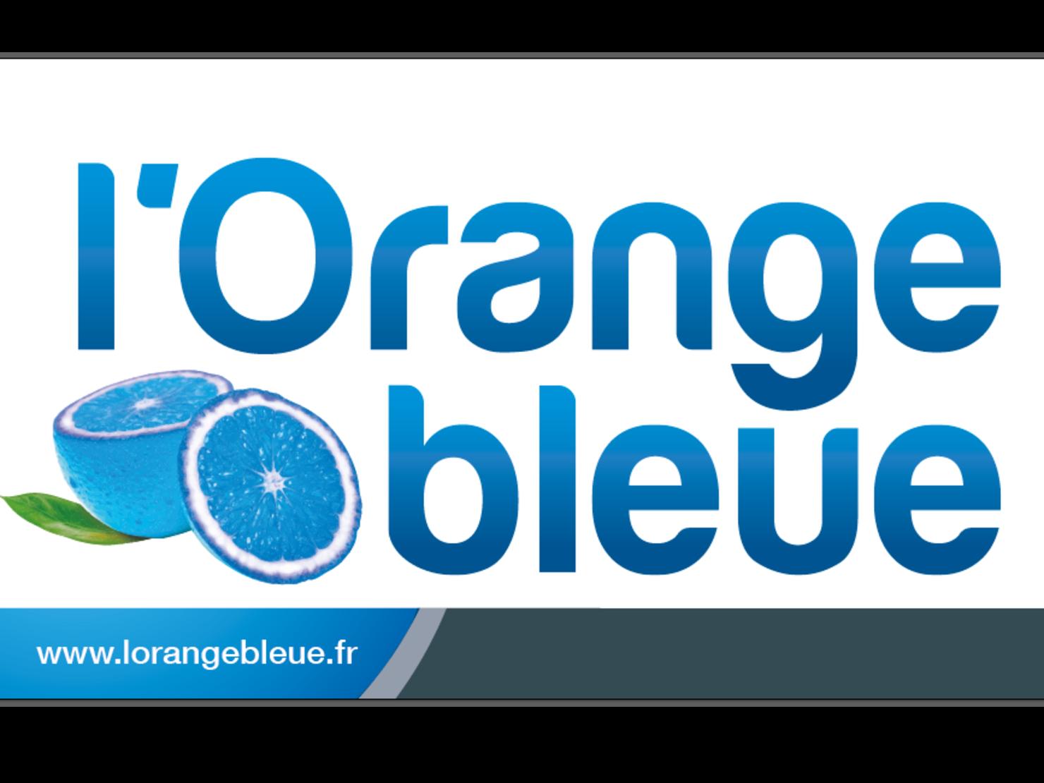 l orange bleue castelsarrasin tarifs avis horaires essai gratuit