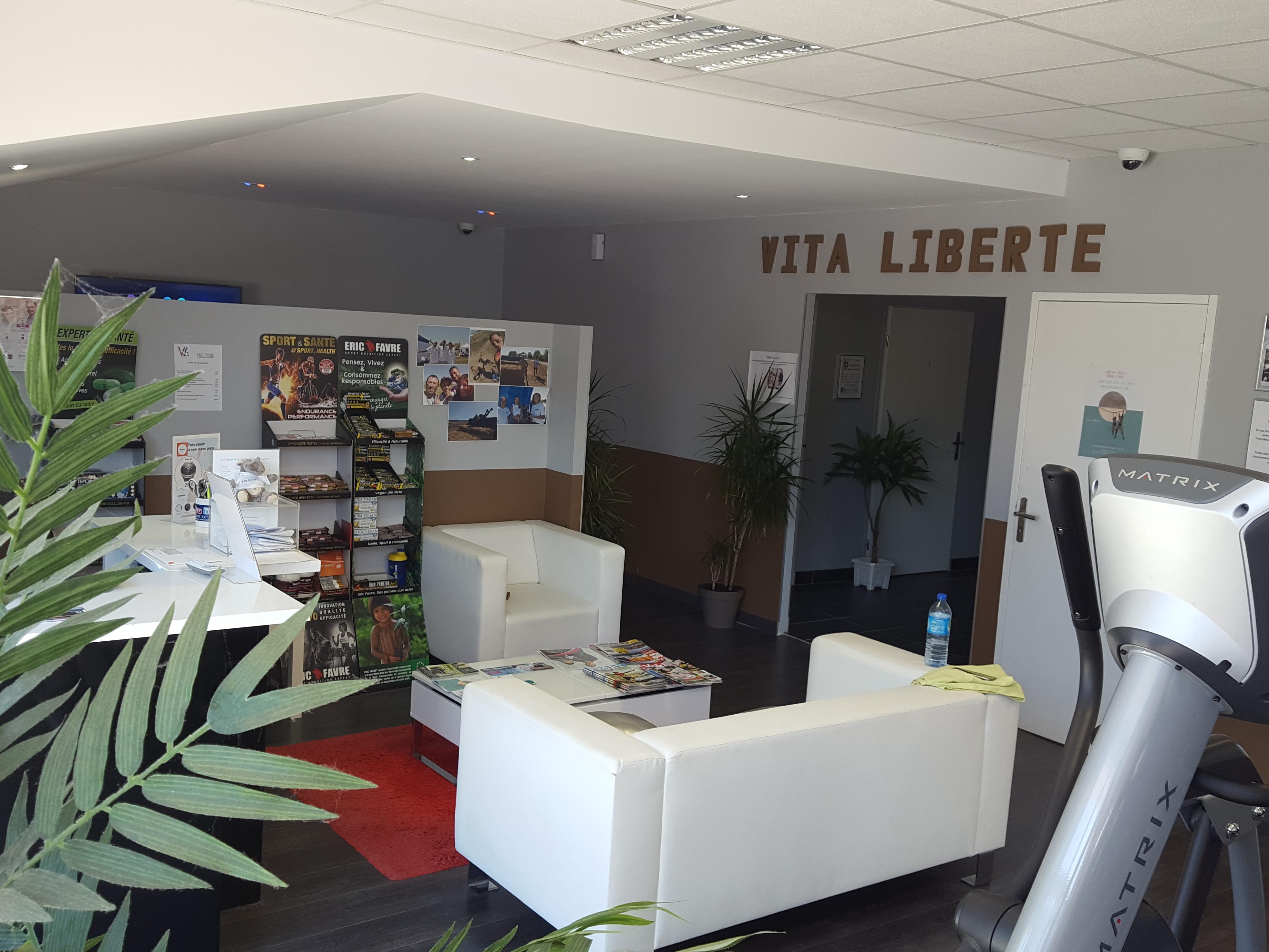 Vita Liberté Aix Ouest-0