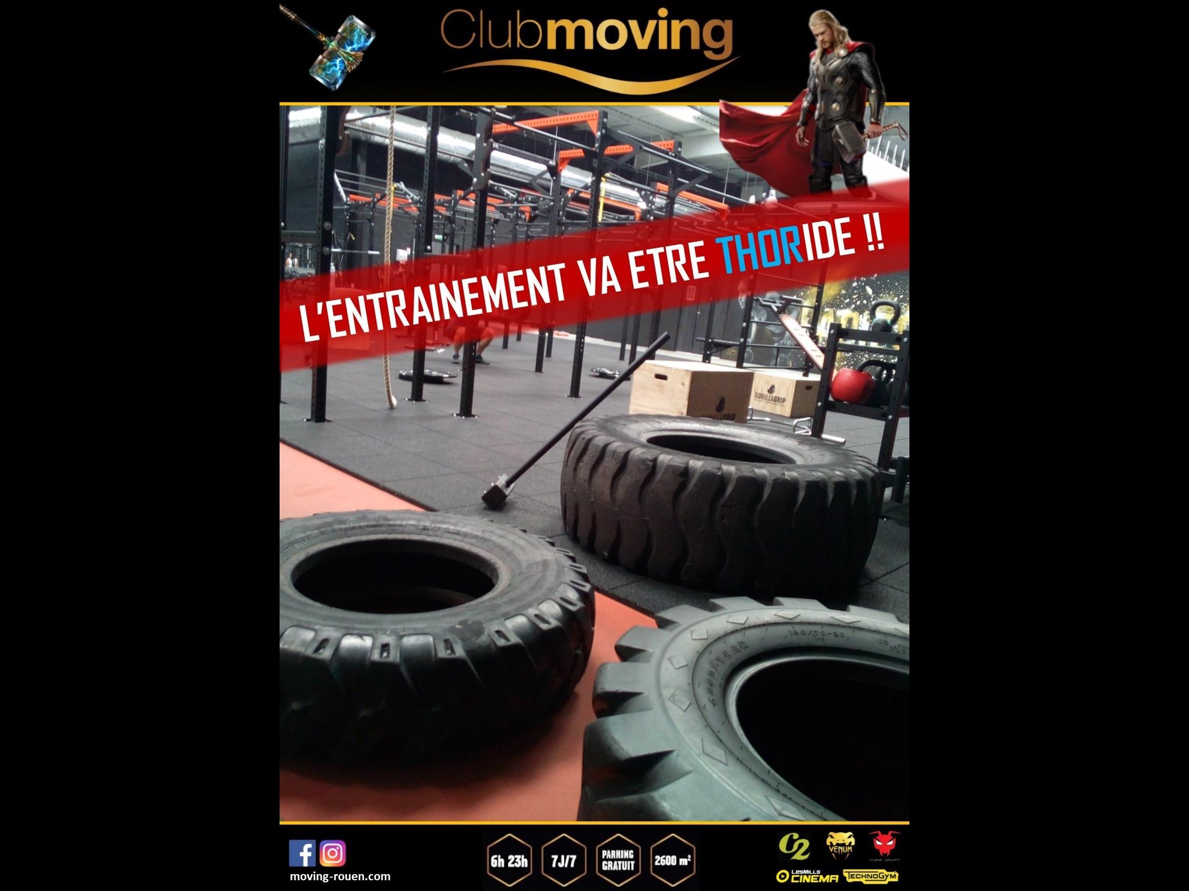 Moving Rouen-0
