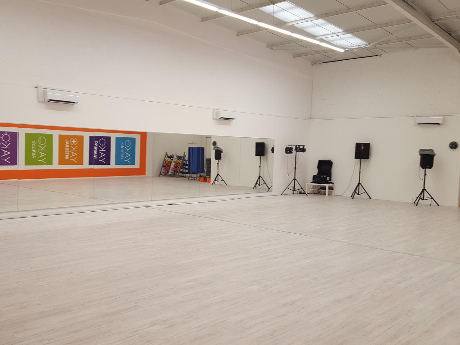 l 39 orange bleue vernon st marcel saint marcel tarifs avis horaires essai gratuit. Black Bedroom Furniture Sets. Home Design Ideas