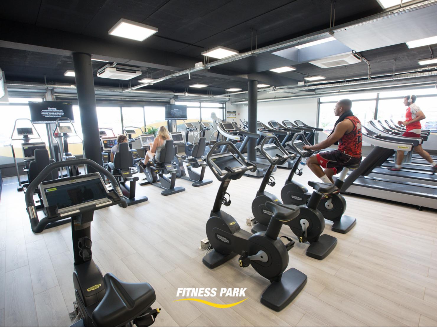 fitness park strasbourg lampertheim tarifs avis horaires essai gratuit. Black Bedroom Furniture Sets. Home Design Ideas