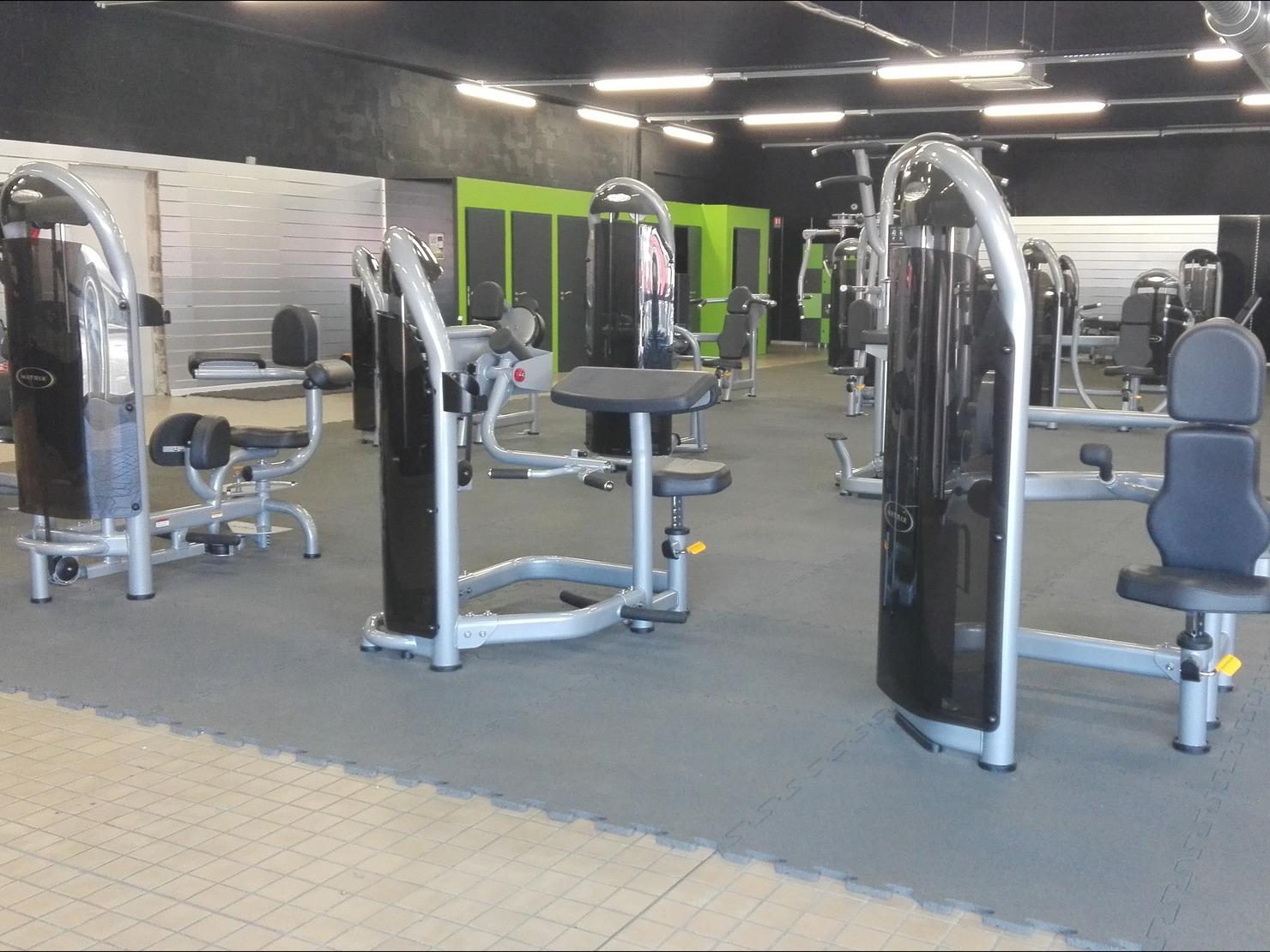 liberty gym dijon chen ve tarifs avis horaires essai gratuit. Black Bedroom Furniture Sets. Home Design Ideas