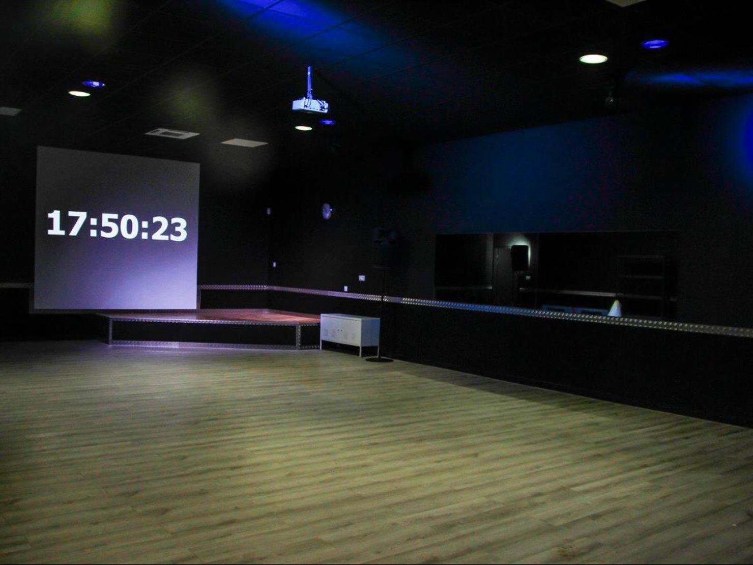 fitness park coulommiers tarifs avis horaires offre d 233 couverte