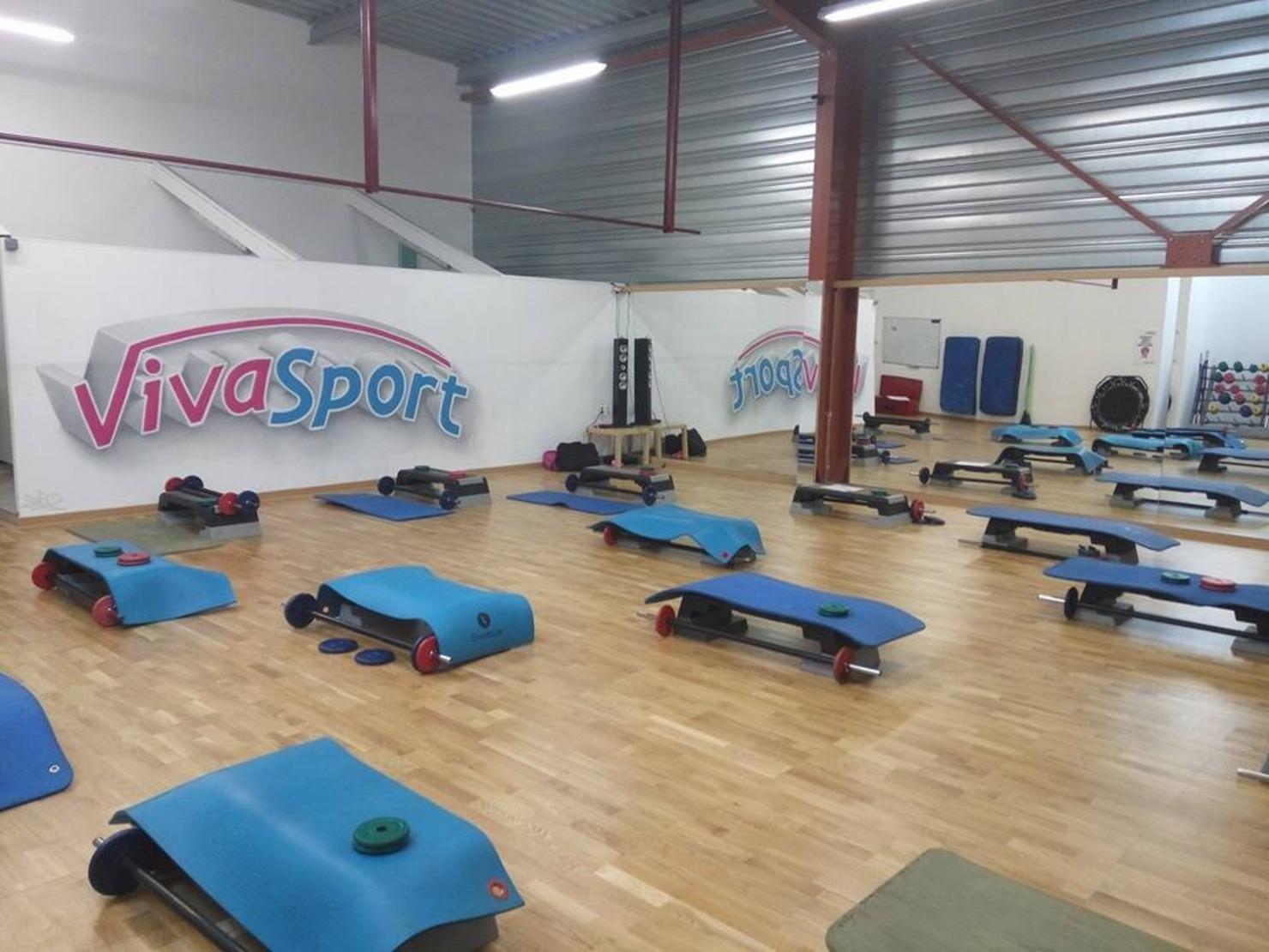 Viva Sport Beziers-0