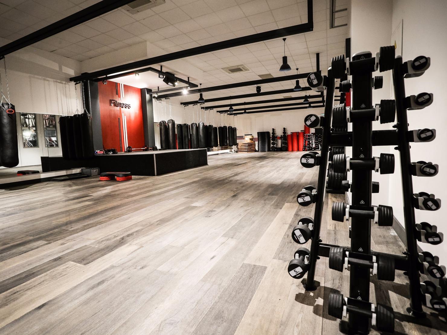 wellness sport club marseille le prado tarifs avis horaires essai gratuit. Black Bedroom Furniture Sets. Home Design Ideas