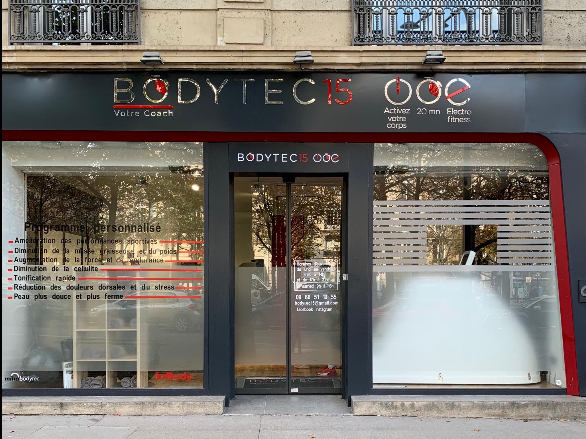 Bodytec15 Saint Charles-0