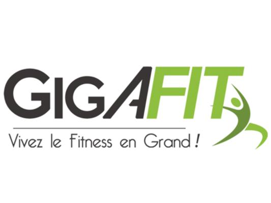 GIGAFIT Créteil