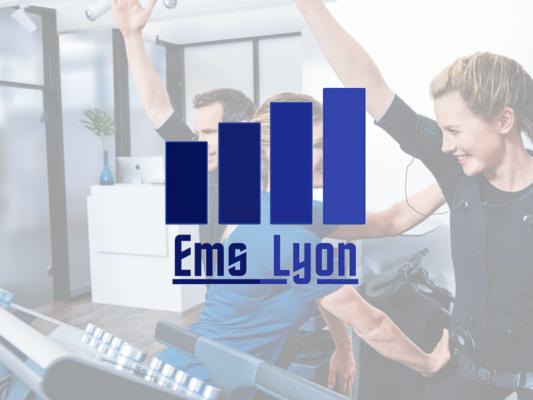 Electrostimulation LYON