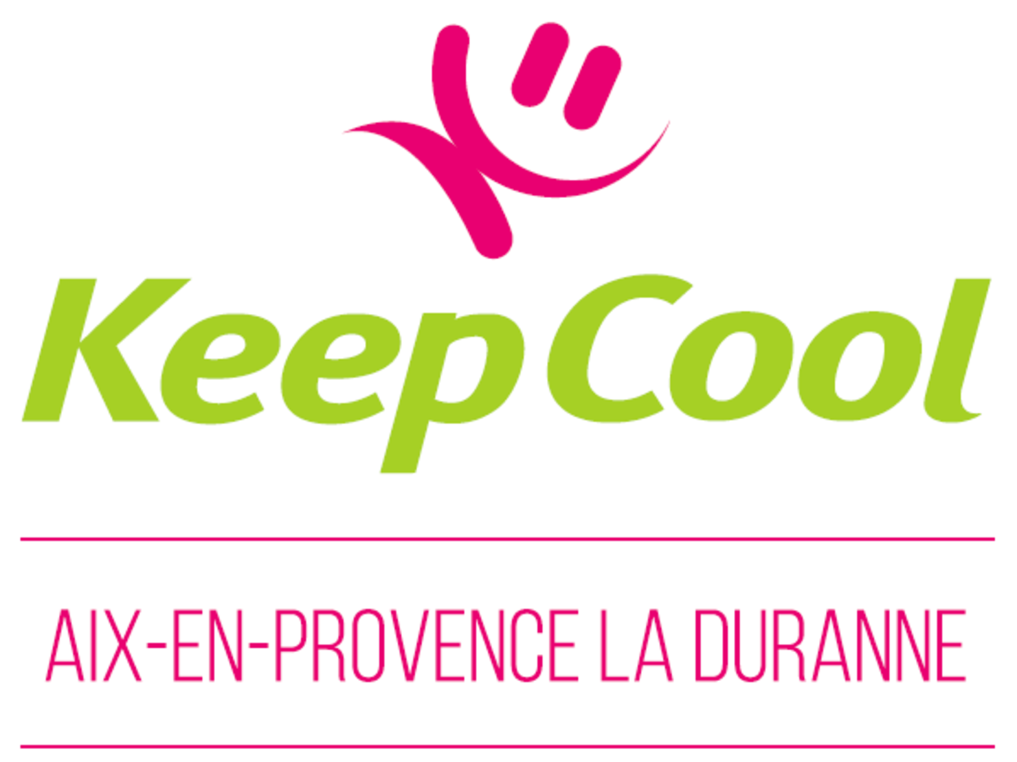 Keep cool aix la duranne aix en provence tarifs avis for Keep cool salon de provence