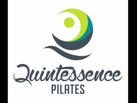 Quintessence Pilates