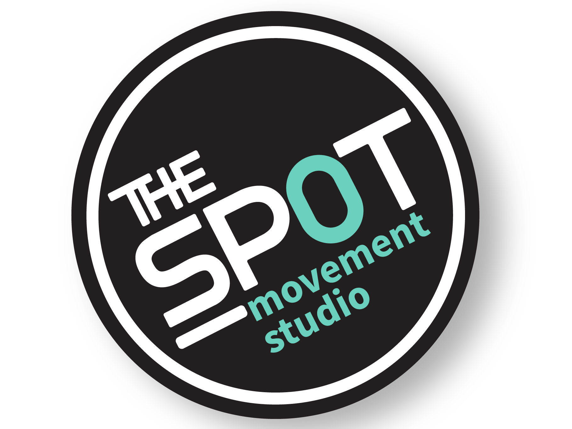 THE SPOT - MOVEMENT STUDIO
