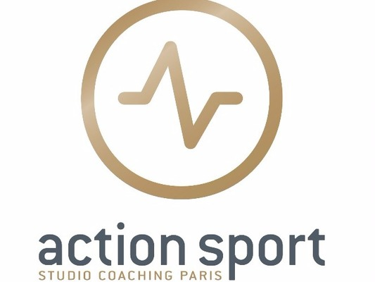 Action Sport Bastille