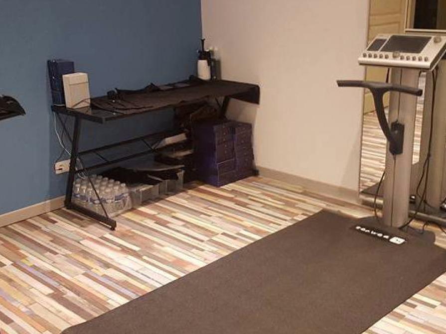 fitness o pratiquer l 39 activit andelnans. Black Bedroom Furniture Sets. Home Design Ideas