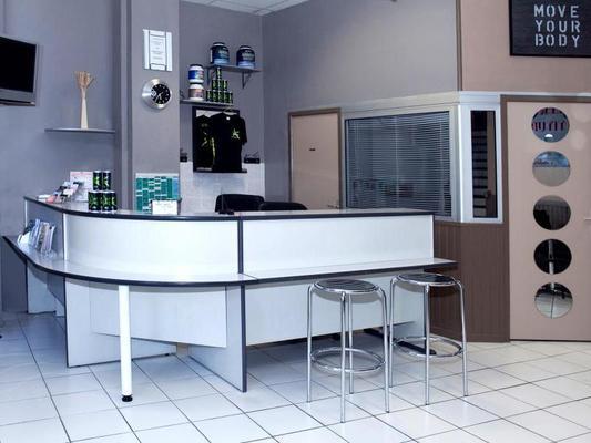 croco gym montpellier tarifs avis horaires essai gratuit. Black Bedroom Furniture Sets. Home Design Ideas