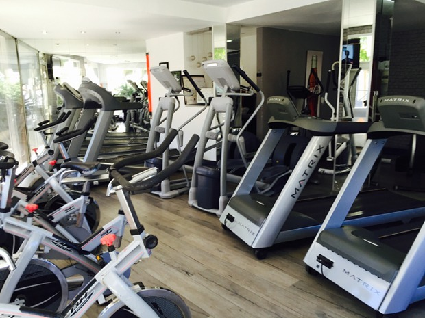 Aeriforme Fitness Montpellier-0