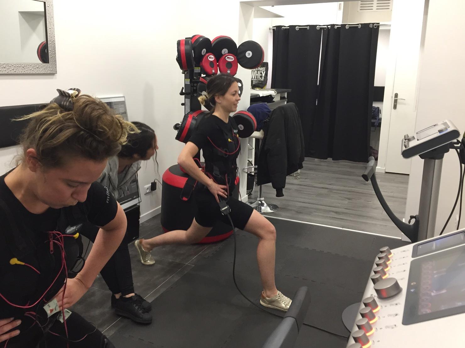 IBODY Fitness-0