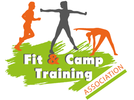Fit & Camp Training