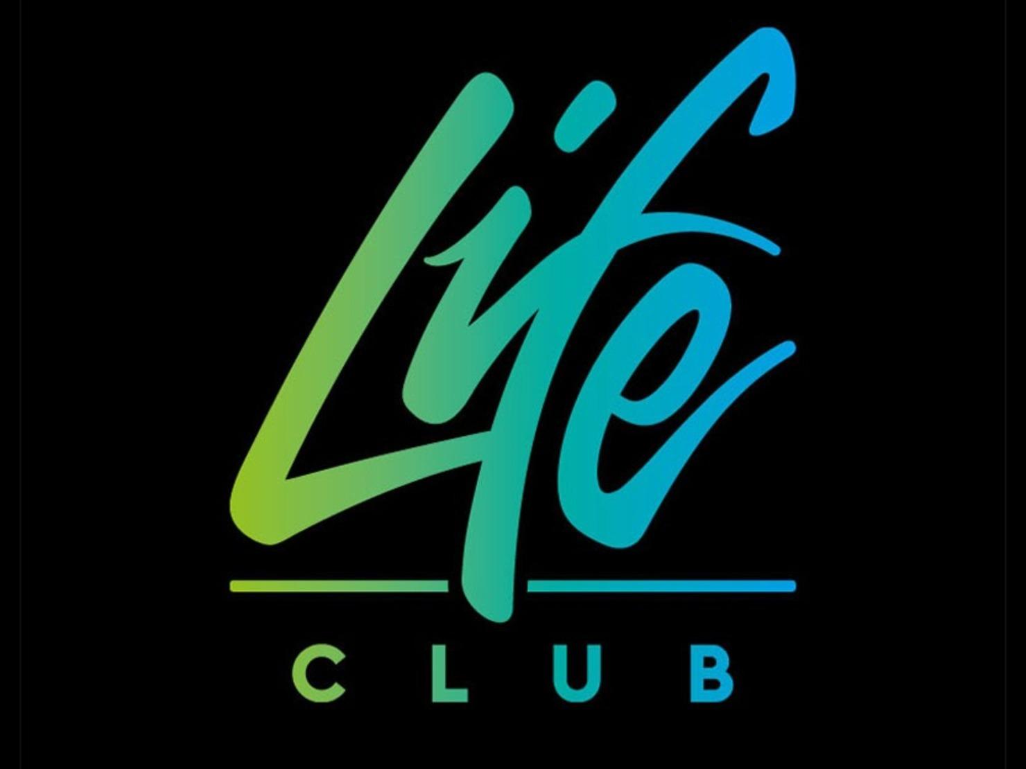 Life Club Avignon-0
