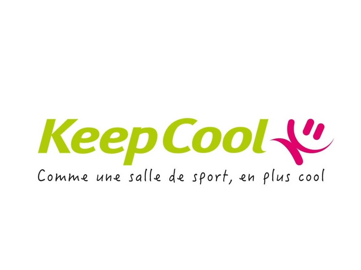 Keep Cool Amiens Dury