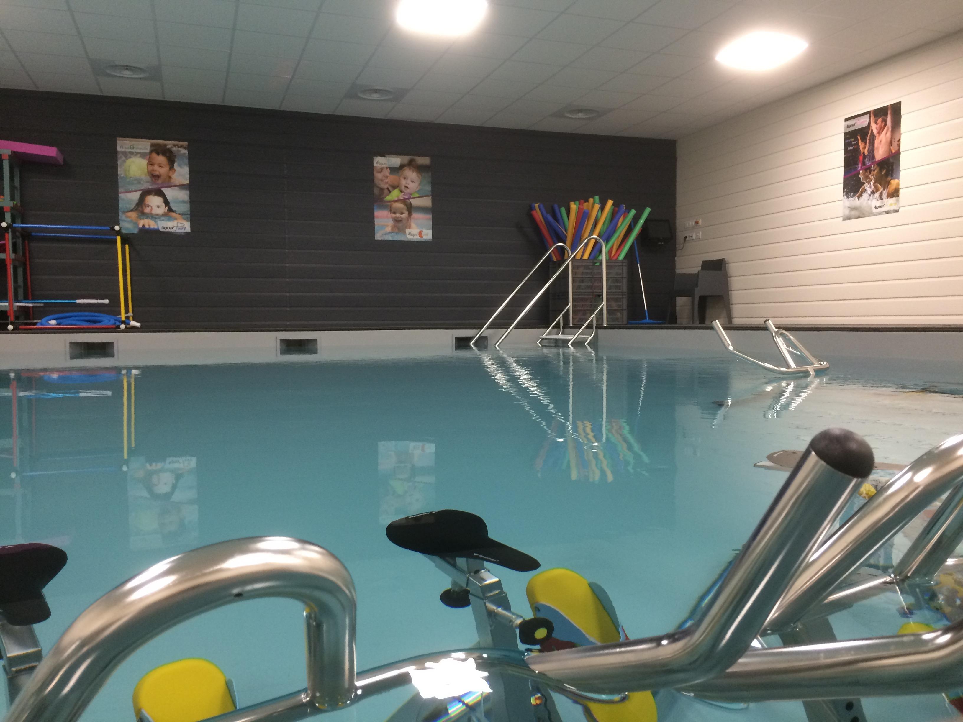 Swimcenter Nantes Carquefou-0
