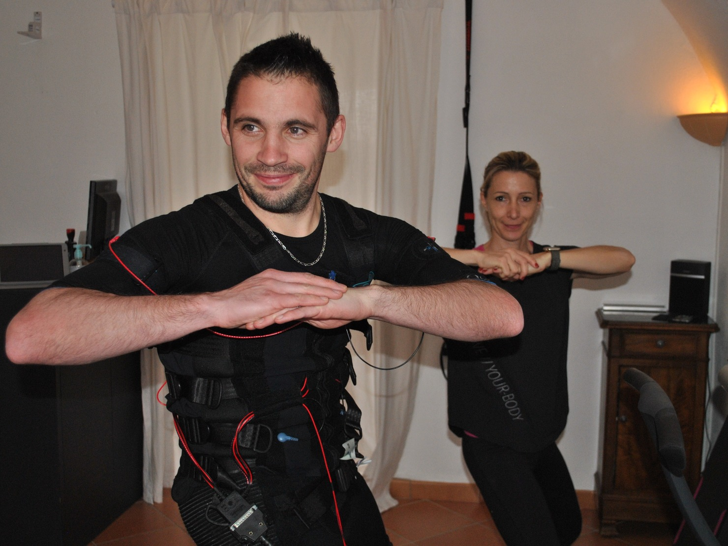 Studio Coaching - Miha Bodytec-0