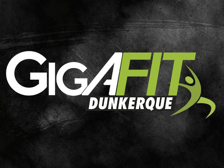 GIGAFIT Dunkerque-0