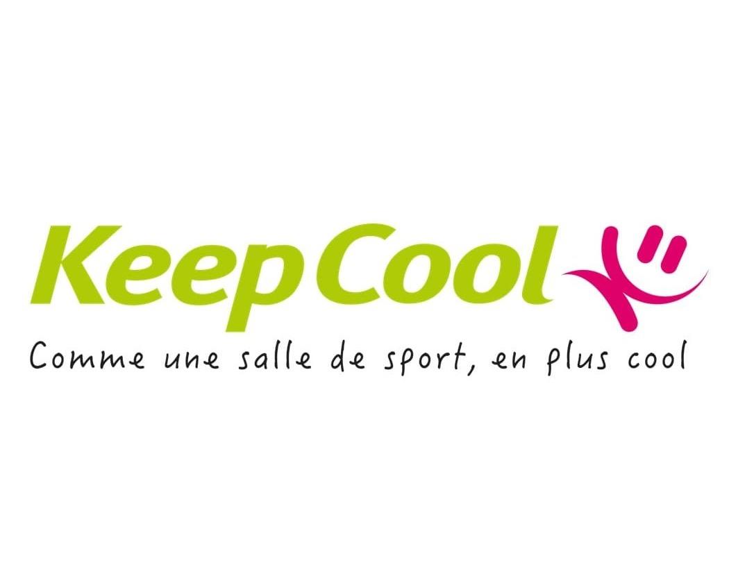 Keep Cool Villeurbanne-Charpennes