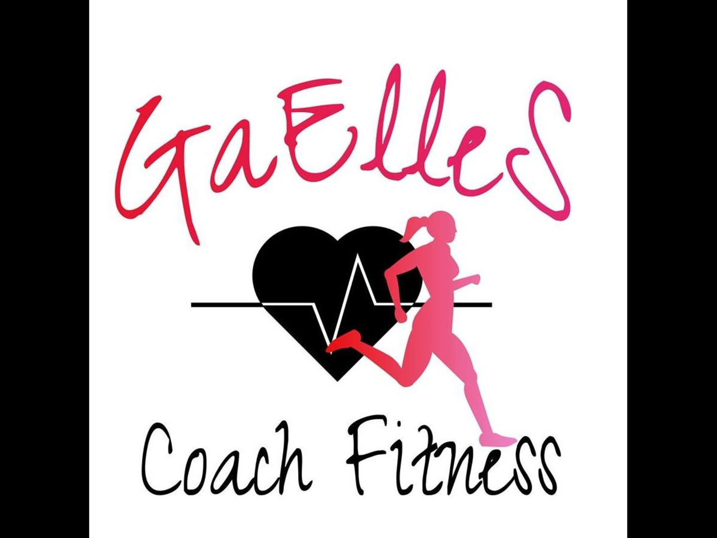 GaElleS Coach Fitness-0