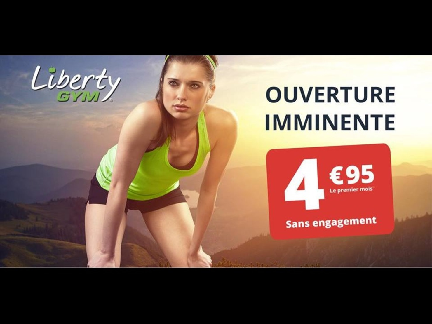 Liberty GYM Besançon Xavier Marmier-0