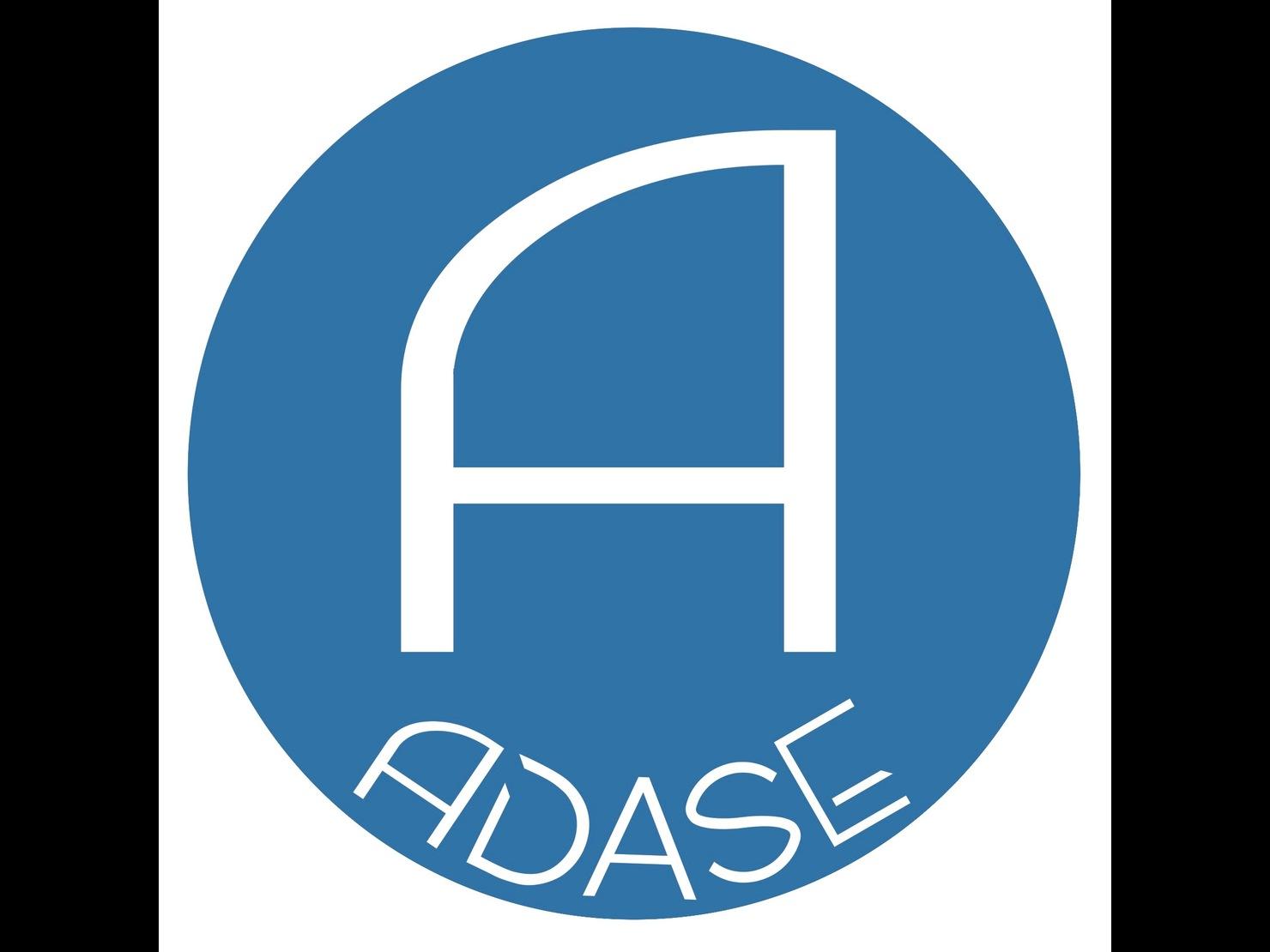 ADASE-0