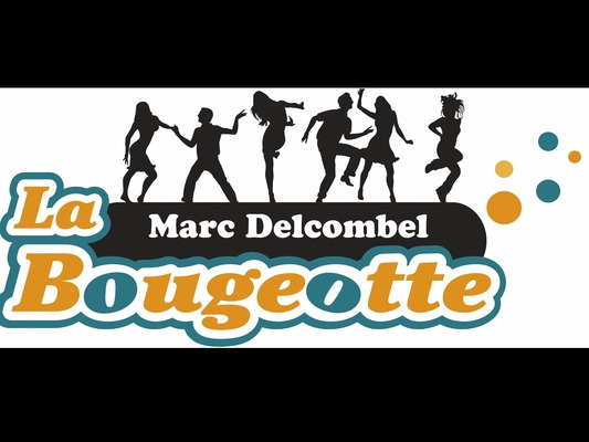 LaBougeotte