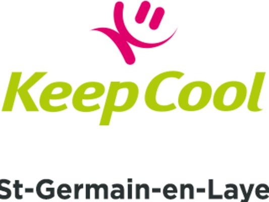 Keep Cool Saint-Germain-en-Laye