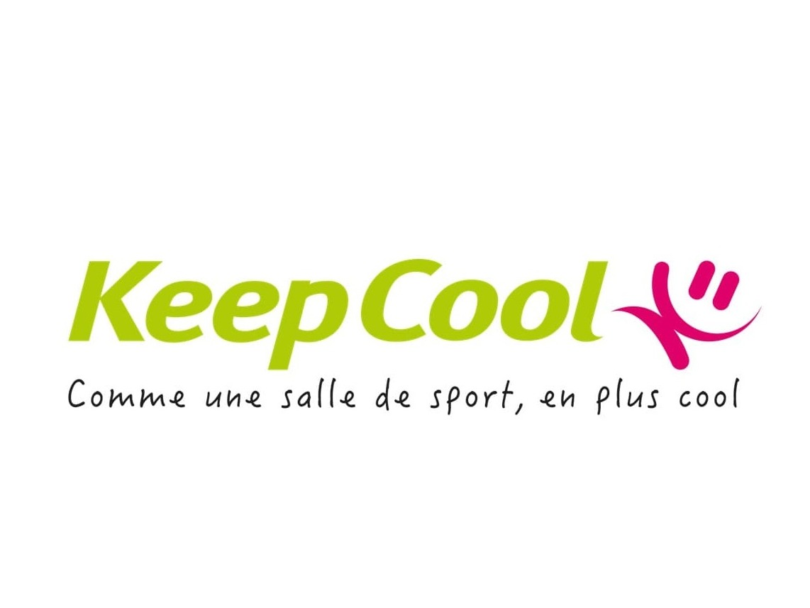 Keep Cool Roncq-Neuville-0