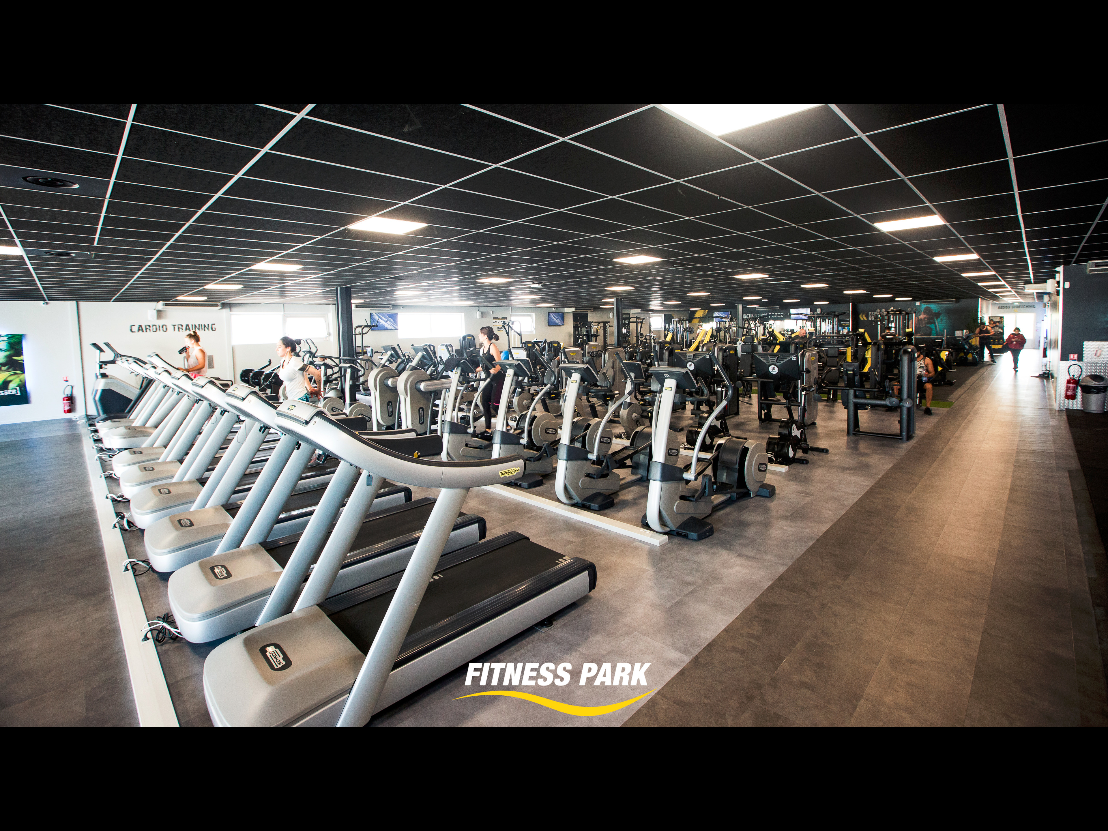 Fitness Park Strasbourg Wolfisheim-0
