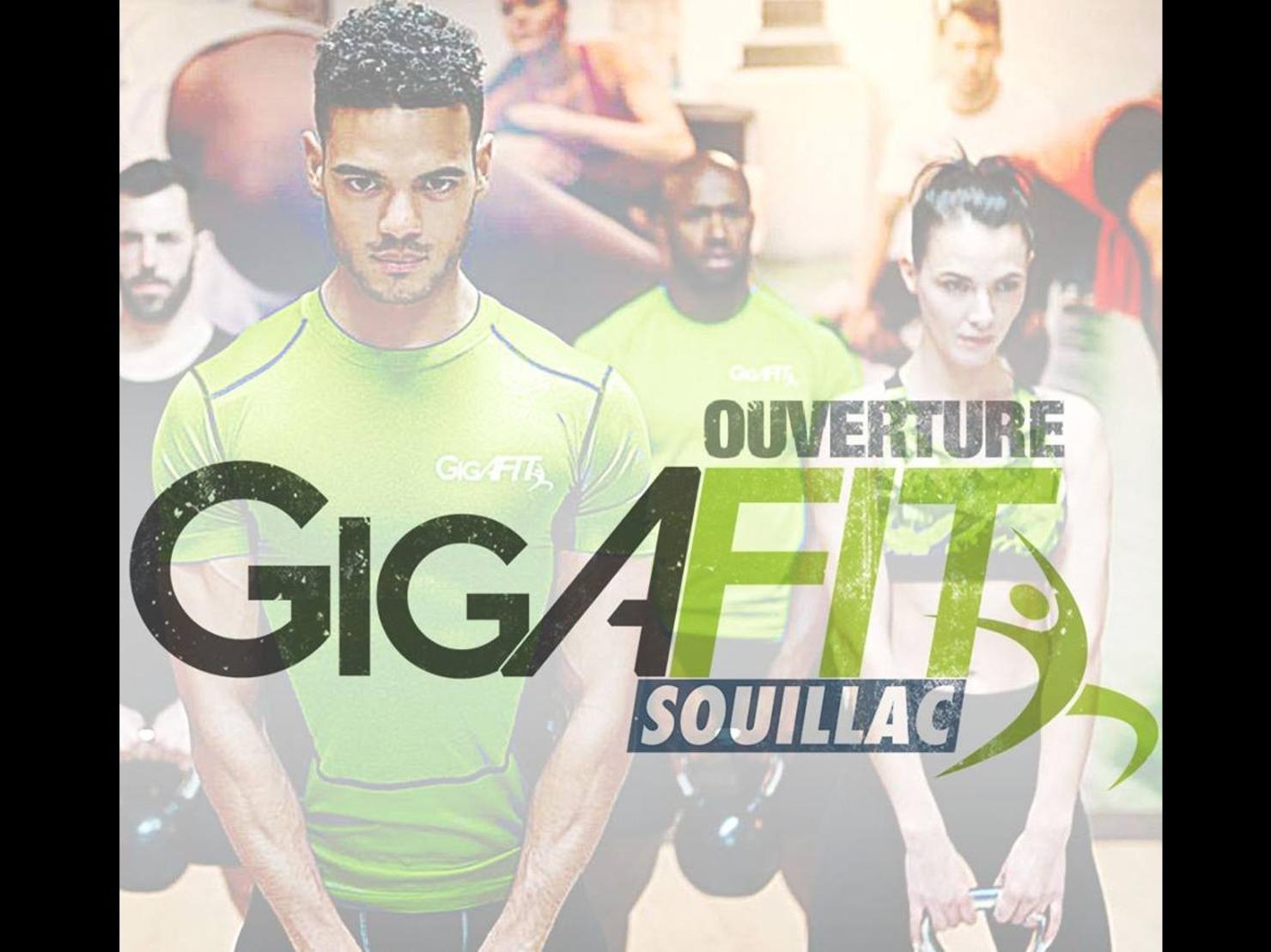 Gigafit Souillac-0
