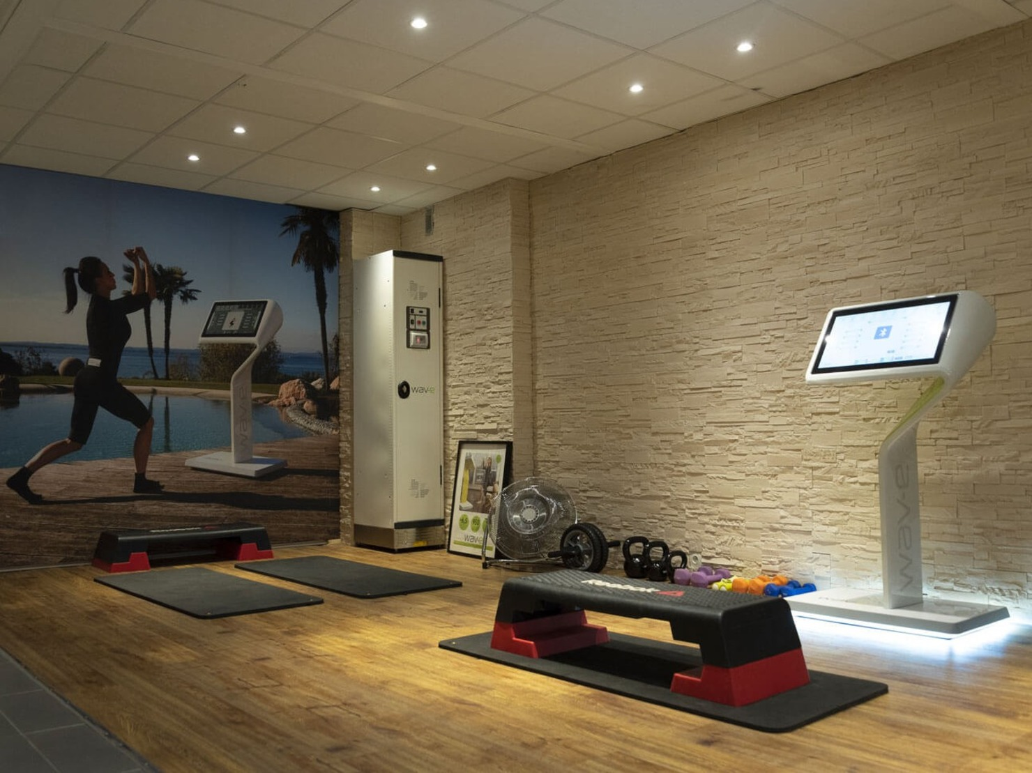 Healthy Fit Center-0