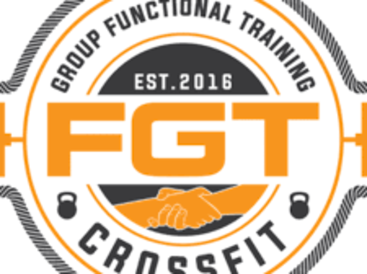 FGT Crossfit