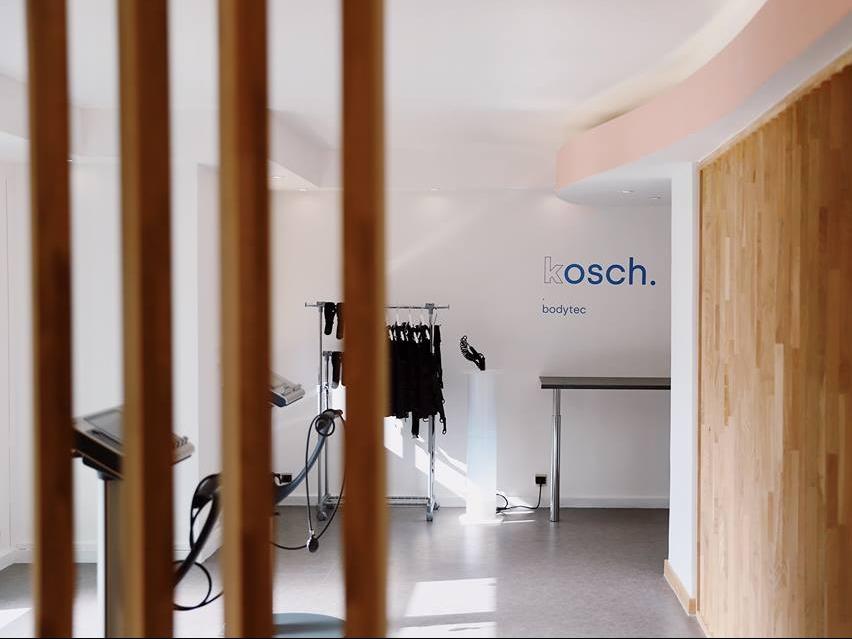 Kosch-0