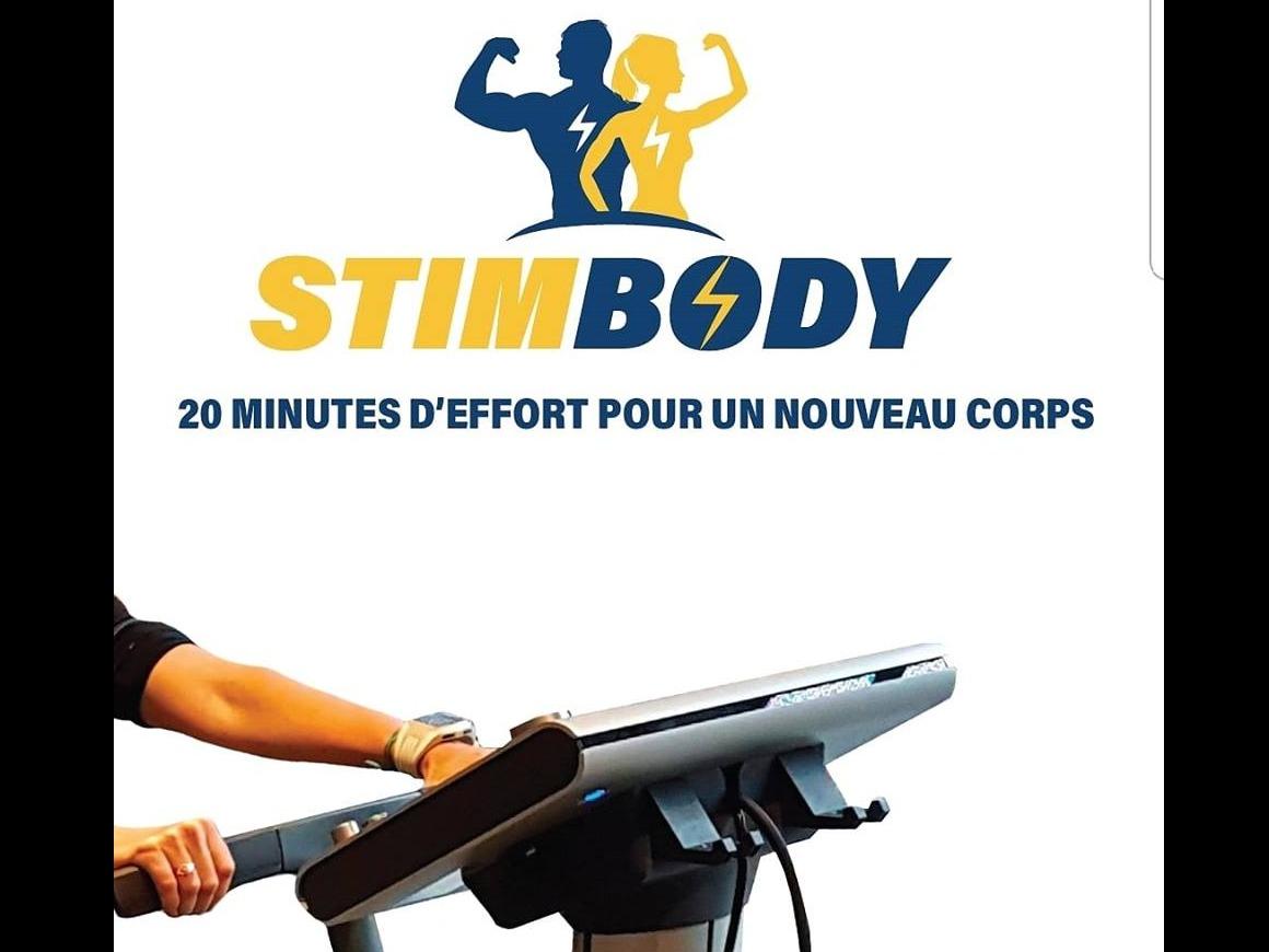 Stimbody-0