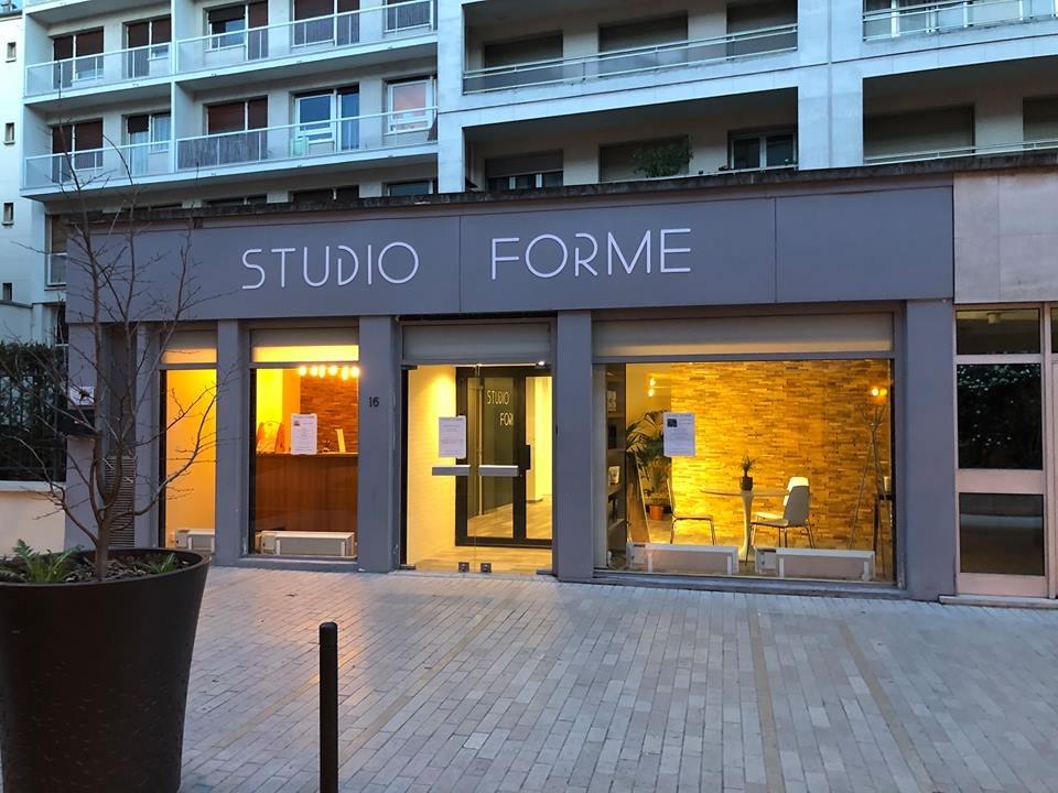 Studio Forme Vincennes-0