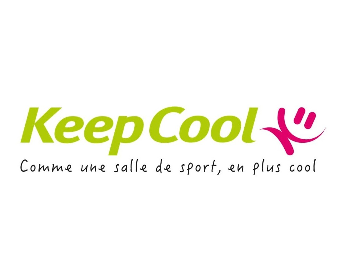 Keep Cool Lyon SKY56-0