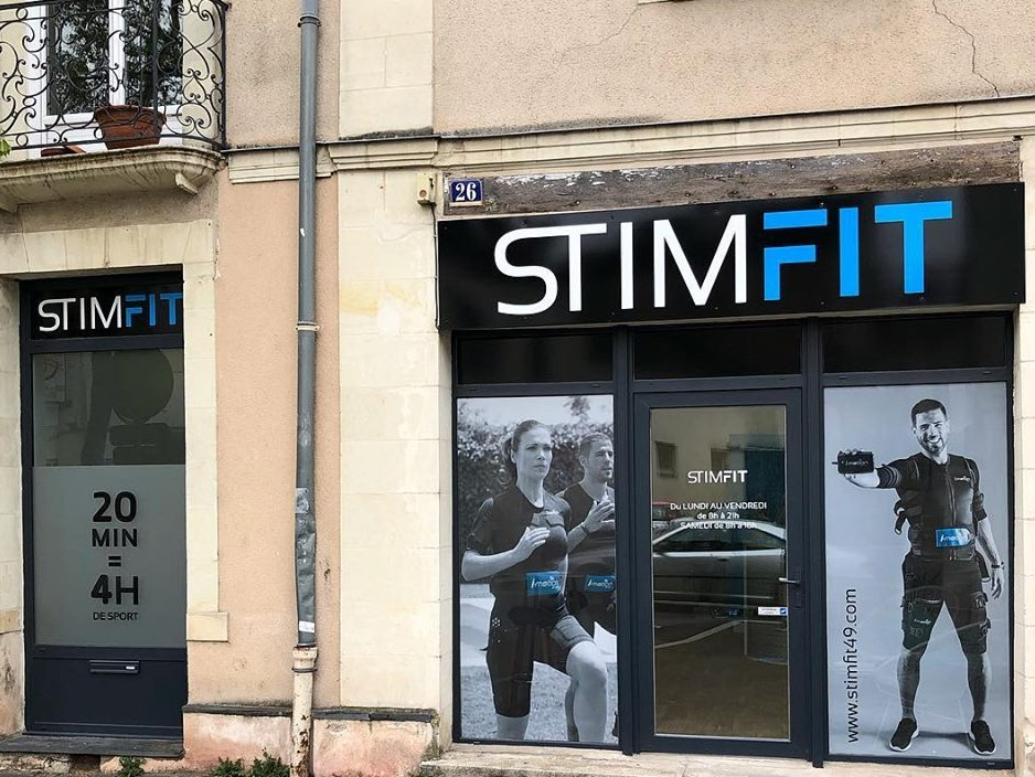 StimFit-0