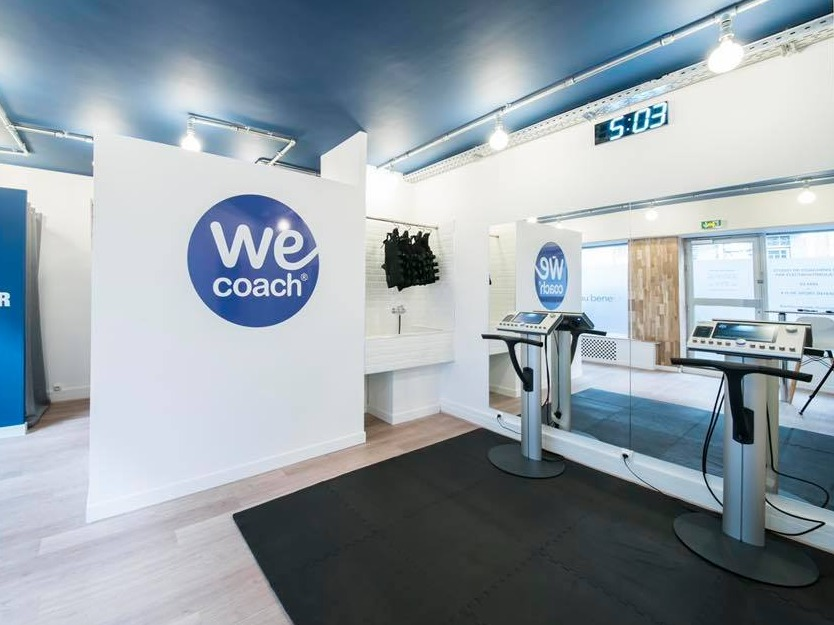 We Coach Studio-0
