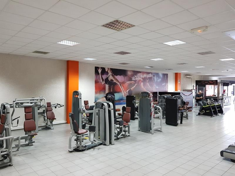 Simply Gym Montauban-0