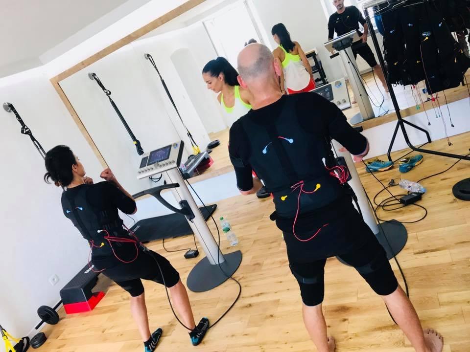 Studio Fitness-0