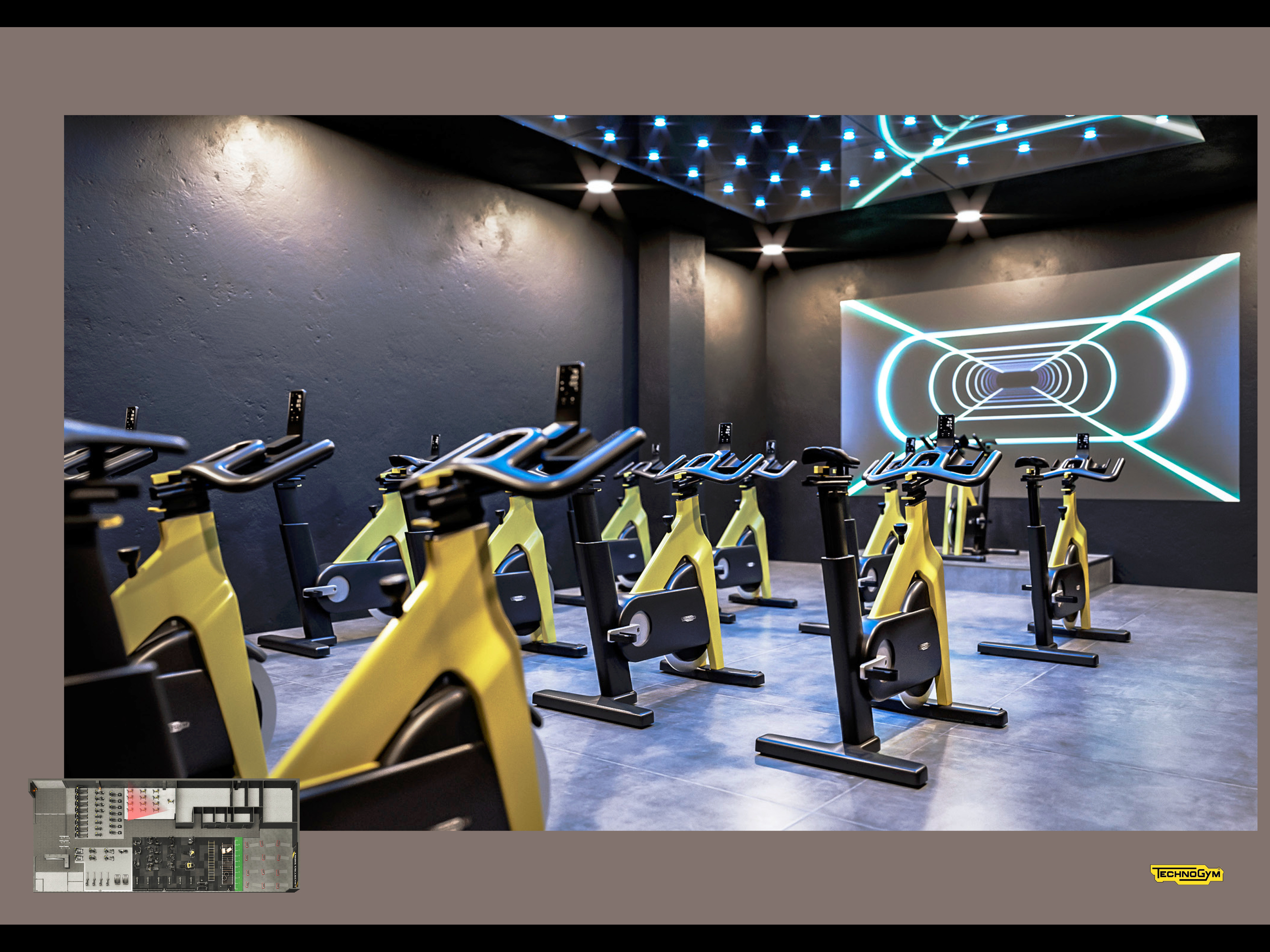 Fitness Park Schweighouse-0
