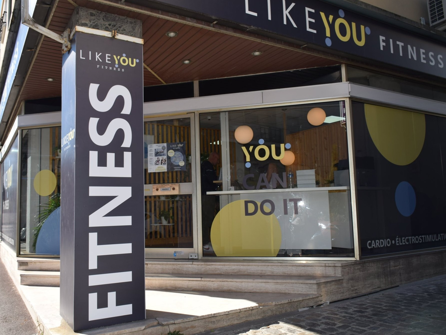 Like You Fitness-0