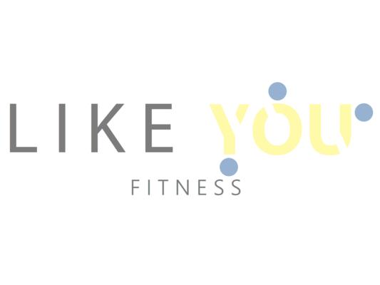 Like You Fitness Neuilly-Plaisance